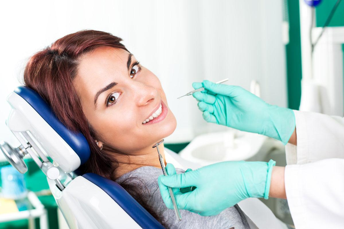 Additional Treatments