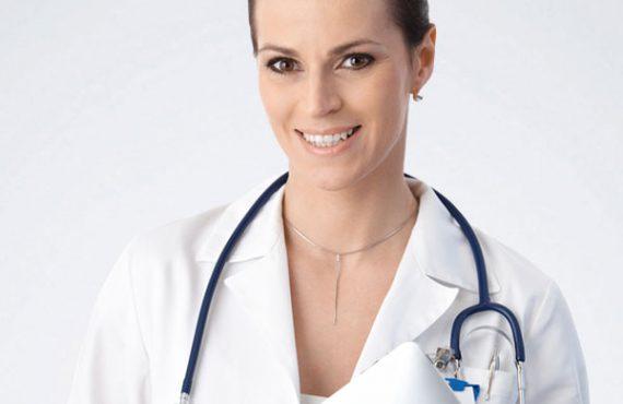 Dr. Aimee Devlin